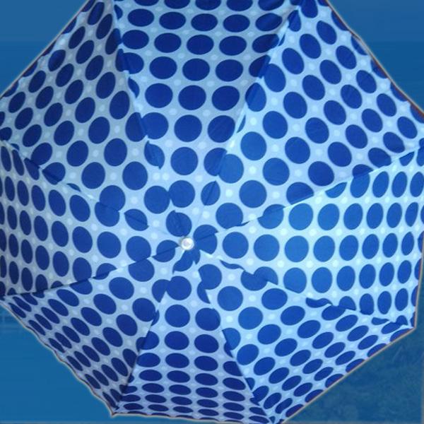 Shine Citi Umbrella